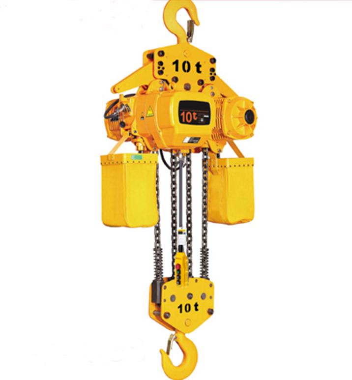 环链电动葫芦,环链电动葫芦价格,环链电动葫芦厂家
