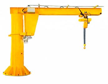 悬臂吊,悬臂吊价格,悬臂吊厂家,悬臂起重机厂商