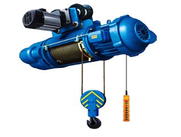 如何做好悬臂起重机使用维护